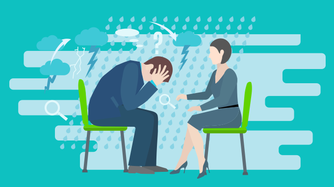 How Can Managers Support Mental Health in the Workplace