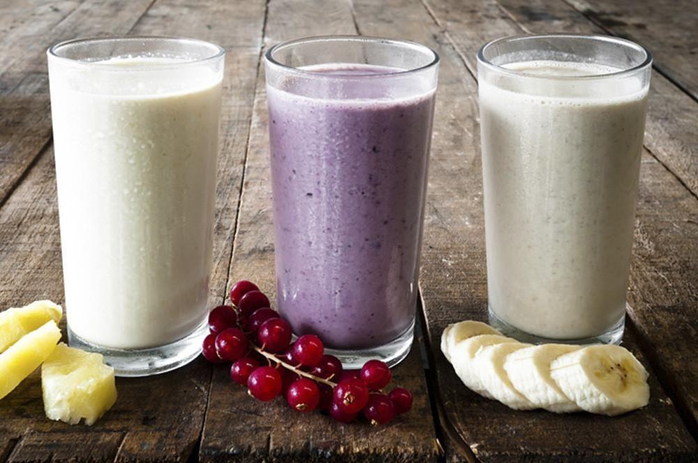 protein-shake-1