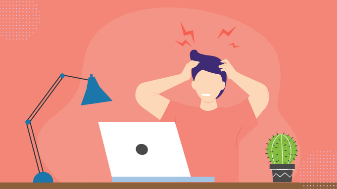 Office Workers' Health Problems: 7 Common Ailments & Their Remedies