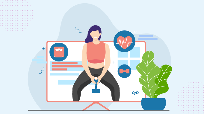 Top 7 Workplace Wellness Trends For 2020