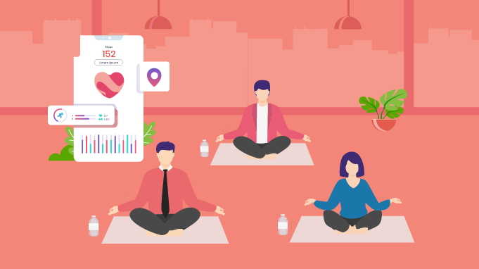 What Is The Importance Of Workplace Wellness In Your Organization