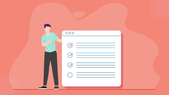 How To Plan An Employee Wellness Survey & 15 Vital Questions