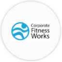 Corporate-fitness_works-1