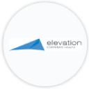 Elevation_corporate_health-1