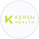 Kersh_health-1