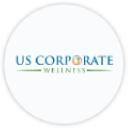 US_corporate_wellness-1