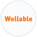 Wellable-1