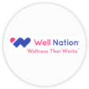 Wellnation-1