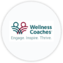 Wellness_coaches-1-1