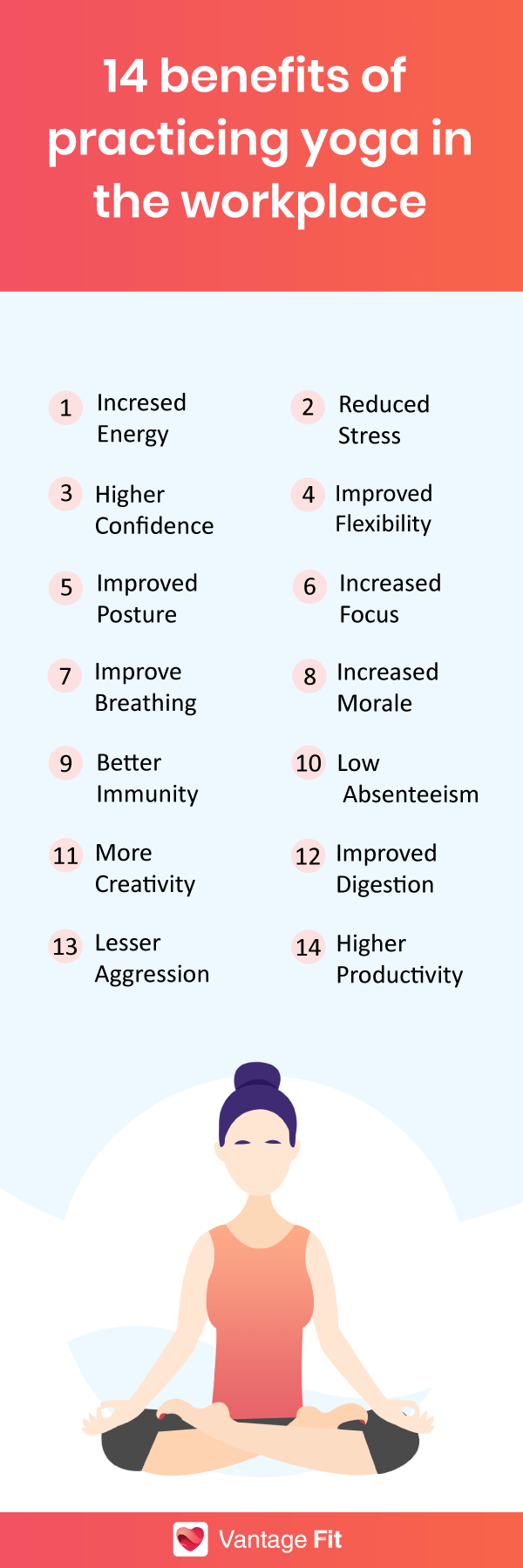 Yoga_info4