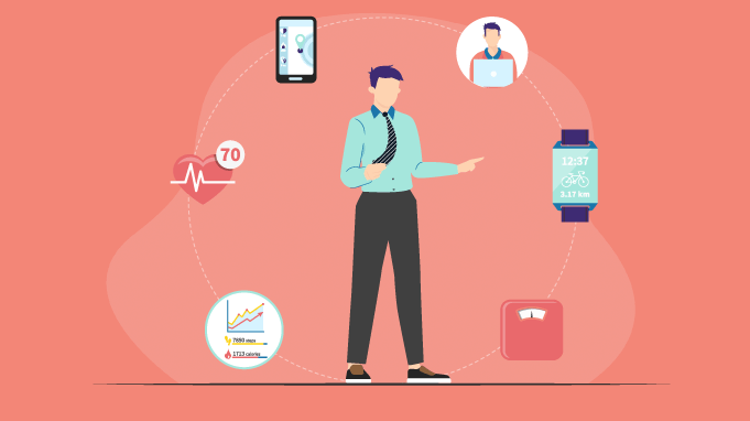 Employers Should Start Investing in Digital Health