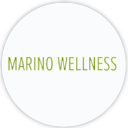 marino-wellness