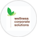 wellness-corporate-solutions