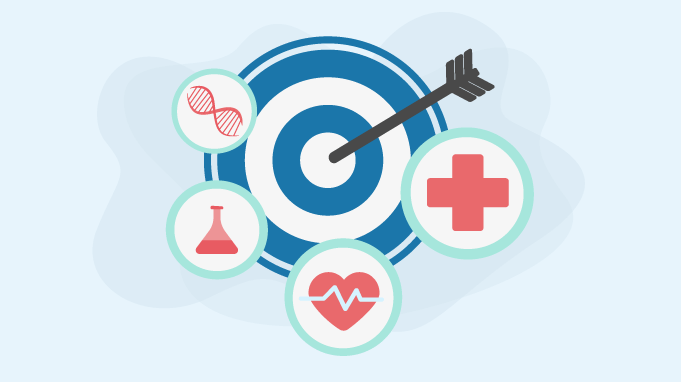 5 Employee Health Goals You Must Plan For 2021