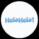 vantagefit-logo
