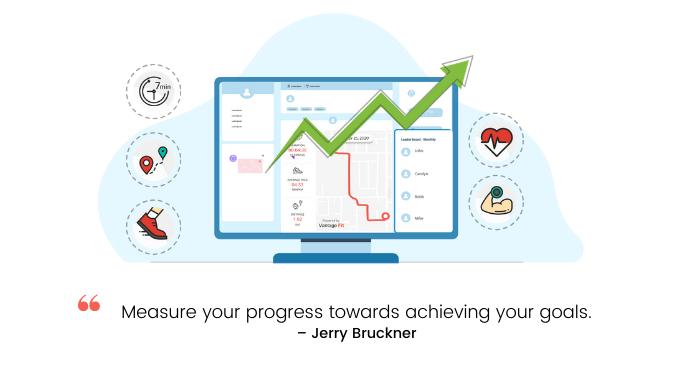 measure-progress--1