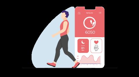 wellness-campaign-ideas-virtual-walkathon