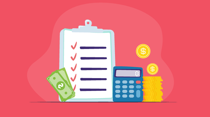 6 Employee Financial Wellness Tips For Your Workers
