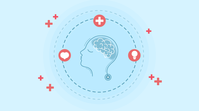 Behavioral Health Care - What Is It All About?